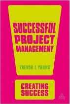 (Creating Success) ,Successful Project Management