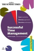 (Creating Success) ,Successful Time Management