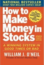 How to Make Money in Stocks, 4th Edition