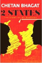 2 States, The Story of My Marriage