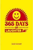 365 Days ,Laughter