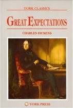 ‎Great Expectations‎