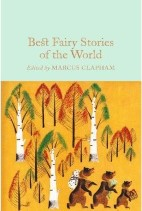 Best Fairy Stories of The World‎