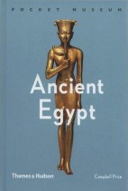 Ancient Egypt‎