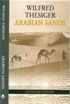 Arabian Sands‎