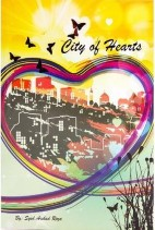 ‎City of Hearts‎