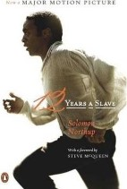 12‎ Years a Slave‎