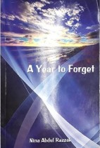 A Year to Forget‎