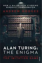 Alan Turing: The Enigma‎