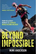 Beyond Impossible‎