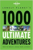 1000‎ Ultimate Adventures‎