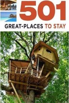 501‎ Great Places to Stay‎