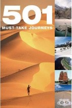 501‎ Must‎-‎take Journeys‎