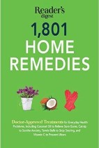 1‎,‎801‎ Home Remedies‎