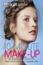 10‎ Minute Make‎-‎Up‎