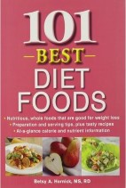 101‎ Best ,Diet Foods‎