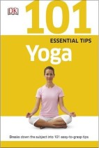 101‎ Essential Tips Yoga‎