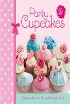 (Delicious Moments) ,Cupcakes