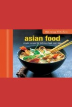 (Easy Kitchen) ,Asian Food