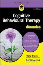 Cognitive Behavioural Therapy, 3rd Edition