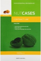 Contract Law, 7th Edition