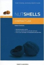 Contract Law, 9th Edition