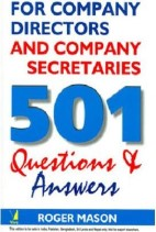 501‎ Questions & Answers‎