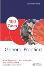 100 Cases in General Practice, 2nd Edition