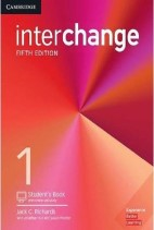 5th Edition, Level 1, Student's Book
