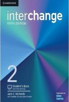 5th Edition, Level 2, Student's Book