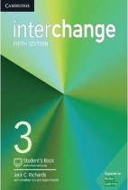 5th Edition, Level 3, Student's Book