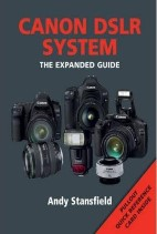 (Expanded Guide) ,Canon DSLR System