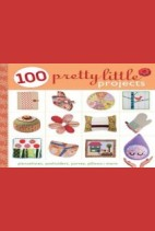 100‎ Pretty Little Projects‎