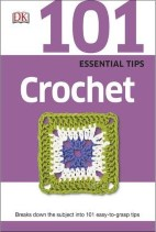 101‎ Essential Tips Crochet‎
