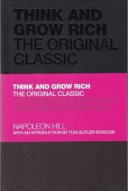 ‎Think and Grow Rich: The Original Classic‎