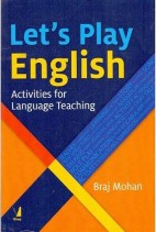 ‎Let's Play English‎